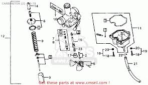 Honda 5 hp engine diagram furthermore partslist together with kymco 250 2008 wiring diagram as well
