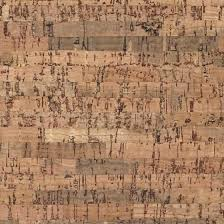 cork wall tiles c tile board australia
