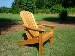 wooden lawn chairs. Wonderful Chairs For Wooden Lawn Chairs
