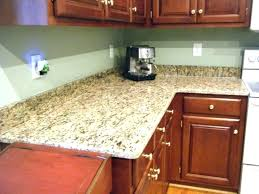 laminate countertops with white cabinets colors sample in brown radiance s kitchen black