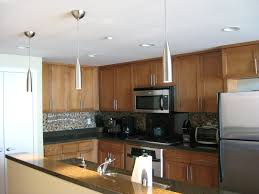 pendant lighting fixtures kitchen with bar lights and 5 round light hanging modern ceiling on 1600x1200