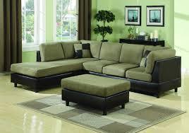 Sage Sofa southwesternstylesagegreensofadecoratingideaszuomodern 3107 by xevi.us