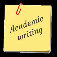 best college writing service essay writing place com academic writing