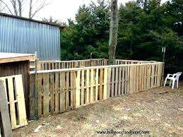 indoor dog fence fencing ideas for dogs pallet pic food free standing gates gated goo