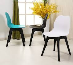 cheap loft furniture. modern design classic minimalist dining chair europe plastic cafe living room fashion furniture loft popular cheap n