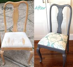found on google from com paintedfurniturefabric paintedchair revive google paint furniture and upholstery