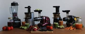 Juice Extractor Comparison Chart End Your Research These Are The 5 Best Masticating Juicers