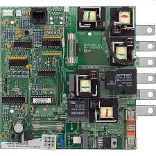balboa circuit board duplex digital 54003 when selecting your spa circuit board it s critical that you go by part numbers and not just by appearances the part number on a spa circuit board can be