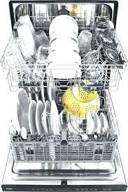 dishwasher wine glass rack wine glass dishwasher rack wine glass holder dishwasher whirlpool in use open dishwasher wine glass rack
