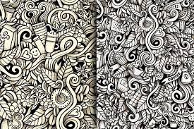 Art Patterns