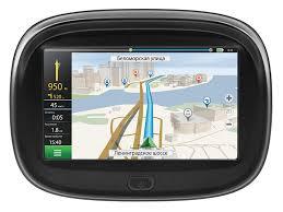 Купить <b>Навигатор NEOLINE Moto 2</b> в интернет-магазине ...