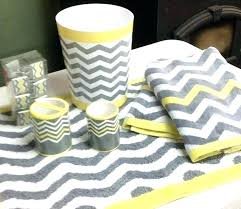 yellow and gray bathroom rug grey and white bathroom rugs yellow and gray bathroom sets chevron yellow and gray bathroom rug
