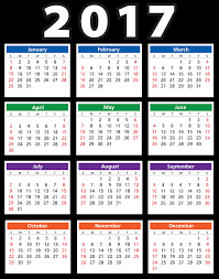 Calendar Quarters Calendar Agenda Schedule Free Image On Pixabay