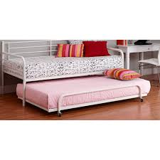 white twin daybed with trundle. Brilliant Daybed 5499096 Intended White Twin Daybed With Trundle Y