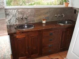 Bathroom Ideas Double Sink Custom Bathroom Vanities With Tops Under