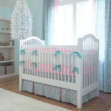 Nursery Rhyme Toile Crib Bedding Set Large Baby Sets Girl. Nursery Crib  Sets Furniture Rhyme Bedding Patterns. Baby Nursery Bedding Sets Neutral ...