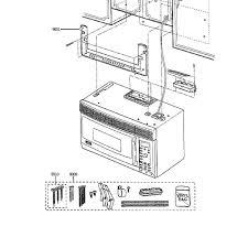 rov wiring diagram auto electrical wiring diagram elite screens wiring diagram electrical diagrams wiring