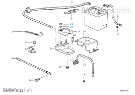e30 wiring harness diagram on e30 images free download wiring E30 Wiring Diagram e30 wiring harness diagram 10 bmw radio wiring diagram 06 audi a3 ignition wiring diagram e300 wiring diagram