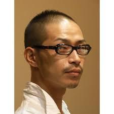 インテリボウズ Hair Lounge Yu9ヘアーラウンジユーナインのヘア