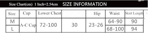 2019 Professional Women Oriental Dance Costume Without With Led Handmade Flower Rhinestone India Dance Outfit Bra Belt Skirt White From Gloriana