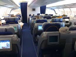 50 Elegant Hawaiian Airlines Business Credit Card Hydraexecutivescom