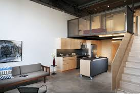 Fitzsimmons Architects Who We Are Okc Downtown Lofts