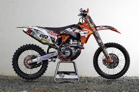 ktm motocross moto zombdrive com