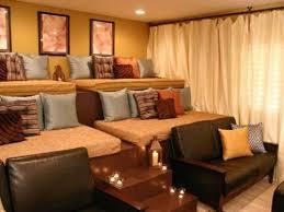 media room furniture ideas. Media Room Furniture Ideas I