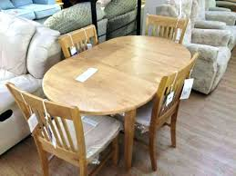 eiffel round dining table large rustic seats 12 andyoziercom photo fascinating 10 seater extending dining table