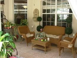 furniture configuration. luxurius furniture configuration with additional inspiration interior home design ideas a