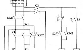 top smith jones electric motor wiring diagram smith and jones smith and jones 3 hp electric motor wiring diagram simple single phase induction motor wiring diagram pdf motor control circuit diagram pdf dolap top smith jones electric