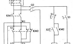 top smith jones electric motor wiring diagram smith and jones 230 Volt Motor Wiring Diagram for 2 HP simple single phase induction motor wiring diagram pdf motor control circuit diagram pdf dolap top smith jones electric