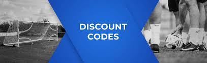 net world sports codes