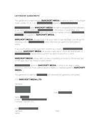 on myself essay gst pdf
