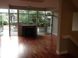 3 bedroom apartment in san diego. park place townhome. downtown san diego luxury 3 bedroom townhome for rent apartment in
