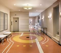 2 Bedroom Apartments Upper East Side Impressive Decorating Design