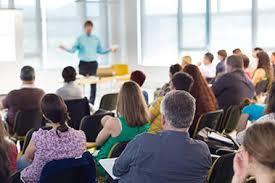 Trainings Seminars Top Pc Linked Smart Card Reader Supplier