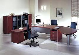 Contemporary modern office furniture Low Cost Office Furniture Contemporary Executive Desks Tables Design Designer Home Modern Desk Ideas Interior Scandinavian Designs Office Furniture Contemporary Executive Desks Tables Design Designer