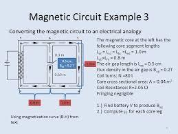 3 5cm 65 h s wiring diagram generator free download \u2022 oasis dl co  at 3 5cm 65 H S Wiring Diagram