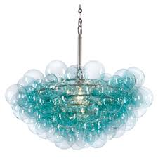 full size of living attractive aqua blue chandelier 6 appealing 13 ra coastal and beach cottage