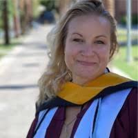 "5 ""Kara Burr"" profiles   LinkedIn"