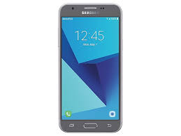 Call Metro Pcs Customer Service Galaxy J3 Prime Metro Pcs Phones Sm J327tzkatmk Samsung Us