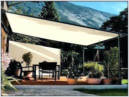 Aluminum patio covers home depot Roof Design Home Depot Patio Covers Lovely Patio Covers Home Depot For Patio Shade Cloth Home Depot Aluminum Home Depot Patio Covers Patio Furniture Home Depot Patio Covers Aluminum Patio Cover Home Depot Home Depot