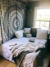 Bedroom Bedroom Decor Tumblr Best Of Cozy Also With Exquisite