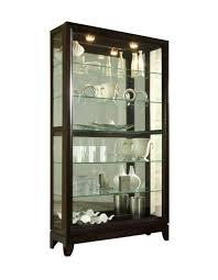 hutch definition furniture. full size of china cabinet81oq8qn4ynl sl1500 espressona cabinet in iowa city iowaespresso or hutch definition furniture