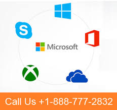 Microsoft Support Phone Number 1 888 362 0666 Microsoft Support
