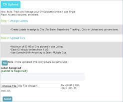 Ziprecruiter Resume Wonderful 511 Awesome Post My Resume On Ziprecruiter Gallery Entry Level Resume