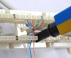 similiar block installation keywords how to install a 110 block 110 block wiring 66 data connections