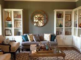 Amazing Most Popular Living Room Colors and Popular Paint Colors