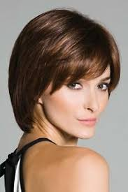 Details About Rene Of Paris Wig Shannon Sexy Straight Hair Women Wig U Choose Color